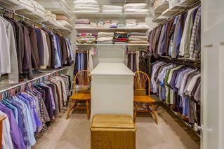 Photo 9: SOUTH ESCONDIDO House for sale : 5 bedrooms : 751 Gretna Green Way in Escondido