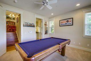 Photo 15: SOUTH ESCONDIDO House for sale : 5 bedrooms : 751 Gretna Green Way in Escondido
