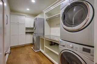Photo 16: SOUTH ESCONDIDO House for sale : 5 bedrooms : 751 Gretna Green Way in Escondido