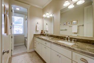 Photo 14: SOUTH ESCONDIDO House for sale : 5 bedrooms : 751 Gretna Green Way in Escondido