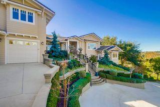 Photo 25: SOUTH ESCONDIDO House for sale : 5 bedrooms : 751 Gretna Green Way in Escondido