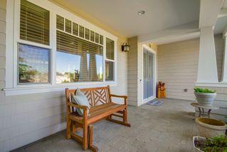 Photo 24: SOUTH ESCONDIDO House for sale : 5 bedrooms : 751 Gretna Green Way in Escondido