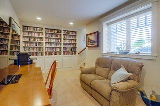 Photo 10: SOUTH ESCONDIDO House for sale : 5 bedrooms : 751 Gretna Green Way in Escondido
