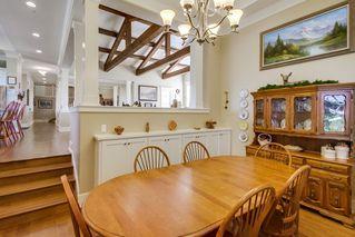 Photo 6: SOUTH ESCONDIDO House for sale : 5 bedrooms : 751 Gretna Green Way in Escondido