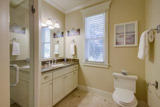Photo 12: SOUTH ESCONDIDO House for sale : 5 bedrooms : 751 Gretna Green Way in Escondido