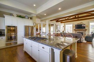 Photo 2: SOUTH ESCONDIDO House for sale : 5 bedrooms : 751 Gretna Green Way in Escondido