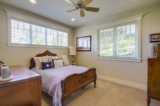 Photo 13: SOUTH ESCONDIDO House for sale : 5 bedrooms : 751 Gretna Green Way in Escondido