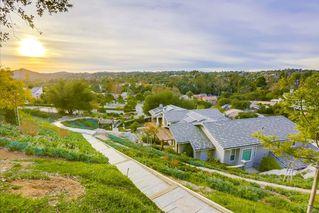 Photo 23: SOUTH ESCONDIDO House for sale : 5 bedrooms : 751 Gretna Green Way in Escondido