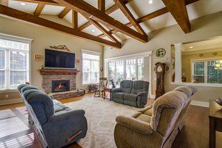 Photo 4: SOUTH ESCONDIDO House for sale : 5 bedrooms : 751 Gretna Green Way in Escondido