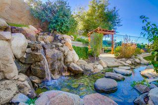 Photo 20: SOUTH ESCONDIDO House for sale : 5 bedrooms : 751 Gretna Green Way in Escondido