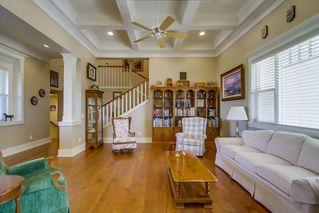 Photo 5: SOUTH ESCONDIDO House for sale : 5 bedrooms : 751 Gretna Green Way in Escondido