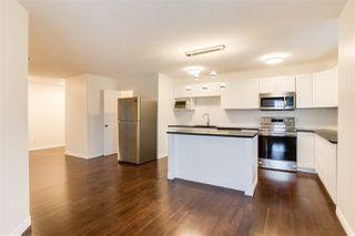 Main Photo: 403 10915 21 Ave in Edmonton: Zone 16 Condo for sale : MLS®# E4139805