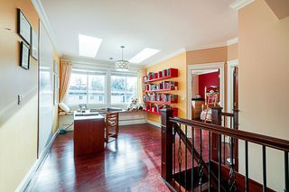 Photo 10: 13258 62A Avenue in Surrey: Panorama Ridge House for sale : MLS®# R2330973