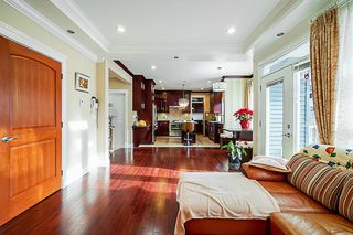 Photo 5: 13258 62A Avenue in Surrey: Panorama Ridge House for sale : MLS®# R2330973