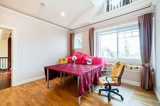 Photo 13: 13258 62A Avenue in Surrey: Panorama Ridge House for sale : MLS®# R2330973