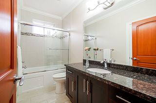 Photo 16: 13258 62A Avenue in Surrey: Panorama Ridge House for sale : MLS®# R2330973