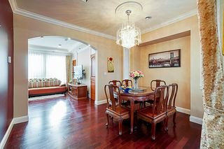 Photo 3: 13258 62A Avenue in Surrey: Panorama Ridge House for sale : MLS®# R2330973