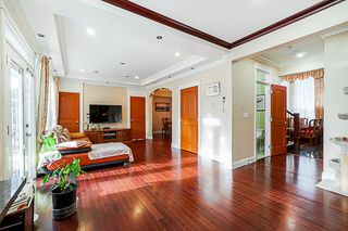 Photo 4: 13258 62A Avenue in Surrey: Panorama Ridge House for sale : MLS®# R2330973