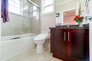 Photo 14: 13258 62A Avenue in Surrey: Panorama Ridge House for sale : MLS®# R2330973