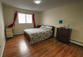 Photo 10: 307 1945 105 Street in Edmonton: Zone 16 Condo for sale : MLS®# E4140406