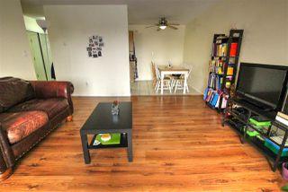 Photo 5: 307 1945 105 Street in Edmonton: Zone 16 Condo for sale : MLS®# E4140406
