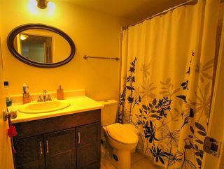 Photo 7: 307 1945 105 Street in Edmonton: Zone 16 Condo for sale : MLS®# E4140406