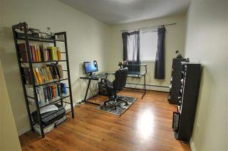 Photo 9: 307 1945 105 Street in Edmonton: Zone 16 Condo for sale : MLS®# E4140406