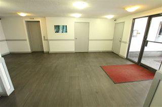 Photo 2: 307 1945 105 Street in Edmonton: Zone 16 Condo for sale : MLS®# E4140406