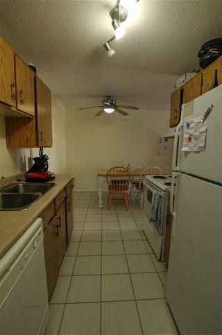 Photo 8: 307 1945 105 Street in Edmonton: Zone 16 Condo for sale : MLS®# E4140406