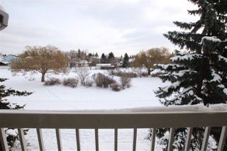 Photo 12: 307 1945 105 Street in Edmonton: Zone 16 Condo for sale : MLS®# E4140406