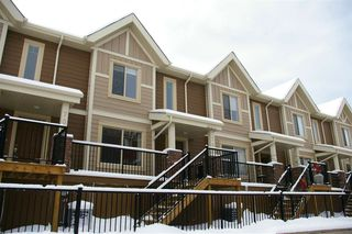 Main Photo: 702 401 Palisades Way: Sherwood Park Townhouse for sale : MLS®# E4140936
