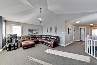 Photo 15: 714 173B Street in Edmonton: Zone 56 House for sale : MLS®# E4143424