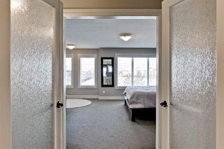 Photo 16: 714 173B Street in Edmonton: Zone 56 House for sale : MLS®# E4143424