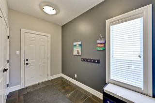 Photo 12: 714 173B Street in Edmonton: Zone 56 House for sale : MLS®# E4143424