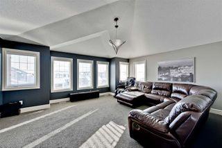 Photo 14: 714 173B Street in Edmonton: Zone 56 House for sale : MLS®# E4143424
