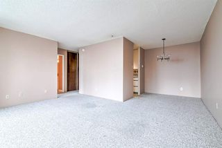 "Photo 12: 1006 4200 MAYBERRY Street in Burnaby: Metrotown Condo for sale in ""TIME SQUARE"" (Burnaby South)  : MLS®# R2340760"