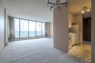 "Photo 10: 1006 4200 MAYBERRY Street in Burnaby: Metrotown Condo for sale in ""TIME SQUARE"" (Burnaby South)  : MLS®# R2340760"