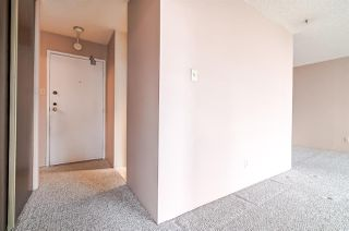 "Photo 3: 1006 4200 MAYBERRY Street in Burnaby: Metrotown Condo for sale in ""TIME SQUARE"" (Burnaby South)  : MLS®# R2340760"