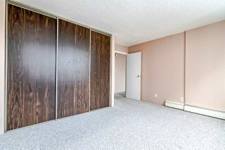 "Photo 19: 1006 4200 MAYBERRY Street in Burnaby: Metrotown Condo for sale in ""TIME SQUARE"" (Burnaby South)  : MLS®# R2340760"