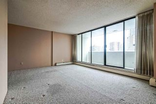 "Photo 14: 1006 4200 MAYBERRY Street in Burnaby: Metrotown Condo for sale in ""TIME SQUARE"" (Burnaby South)  : MLS®# R2340760"
