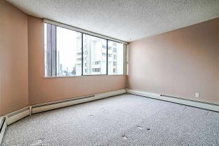 "Photo 18: 1006 4200 MAYBERRY Street in Burnaby: Metrotown Condo for sale in ""TIME SQUARE"" (Burnaby South)  : MLS®# R2340760"