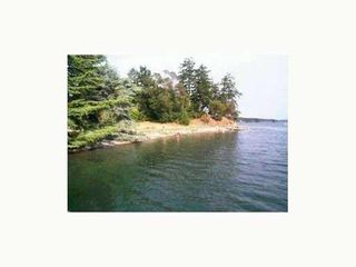 "Main Photo: Lot 46 NOSE POINT Road: Salt Spring Island Land for sale in ""MARACAIBO"" (Islands-Van. & Gulf)  : MLS®# R2342095"