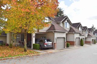 "Photo 3: 410 13900 HYLAND Road in Surrey: East Newton Townhouse for sale in ""Hyland Grove"" : MLS®# R2342977"