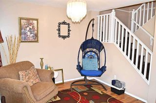 "Photo 6: 410 13900 HYLAND Road in Surrey: East Newton Townhouse for sale in ""Hyland Grove"" : MLS®# R2342977"