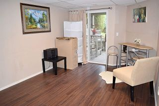 "Photo 15: 410 13900 HYLAND Road in Surrey: East Newton Townhouse for sale in ""Hyland Grove"" : MLS®# R2342977"