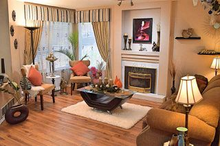 "Photo 5: 410 13900 HYLAND Road in Surrey: East Newton Townhouse for sale in ""Hyland Grove"" : MLS®# R2342977"