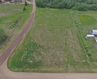 Photo 3: 107 57303 Rge Rd 233 Crescent: Rural Sturgeon County Rural Land/Vacant Lot for sale : MLS®# E4144919