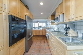 Photo 8: 9 1214 W 7TH Avenue in Vancouver: Fairview VW Townhouse for sale (Vancouver West)  : MLS®# R2344611