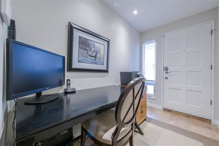Photo 20: 9 1214 W 7TH Avenue in Vancouver: Fairview VW Townhouse for sale (Vancouver West)  : MLS®# R2344611