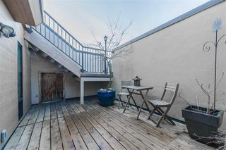 Photo 14: 9 1214 W 7TH Avenue in Vancouver: Fairview VW Townhouse for sale (Vancouver West)  : MLS®# R2344611